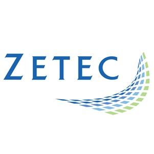 zetec дефектоскопия ультразвуковой и вихретоковый дефектоскоп