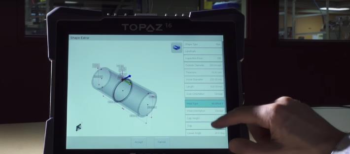 ultrazvukovoy_defektoskop_topaz_16_PO.