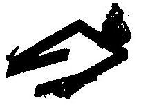 e34 ERESCO 42/65 MF4 рентгеновский аппарат